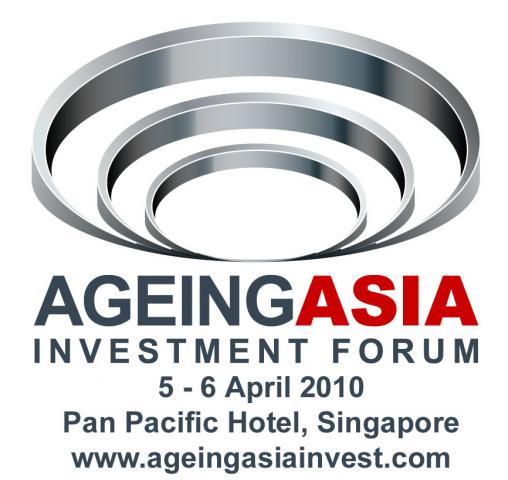 Dating Singapore forum