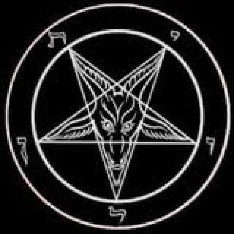 Amanda Knox Satanic Ritual Ground Report