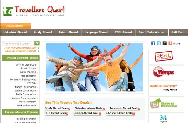quest dating service Livelinks meet real singles for a fun time dating is better here, call now.