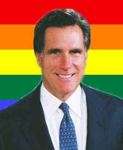 romney christian personals Reddit gives you the best of the internet in one place get a constantly updating feed of breaking news, fun stories, pics, memes, and videos just for you passionate.