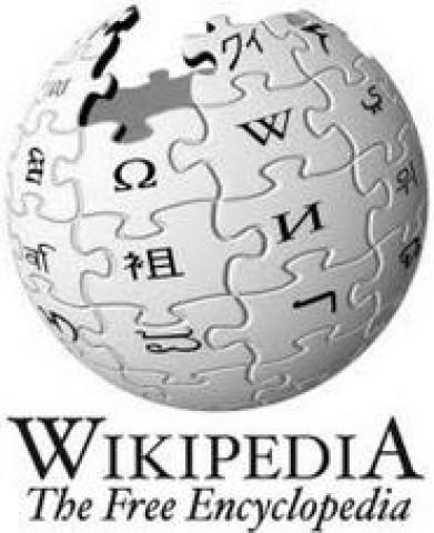 Wikipedia examines its dispute resolution process an invitation to wikipedia the popular free online encyclopedia that anyone can edit is always looking for ways to improve itself this year they have awarded a wikimedia stopboris Gallery
