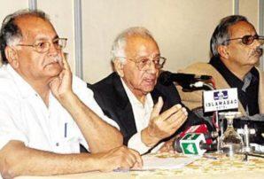 Left Unity in Pakistan – Article by Sri Lanka Comrades